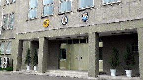 USA wollen schärfer sanktionieren: Deutschland zieht Diplomaten aus Nordkorea ab