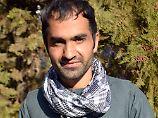 Nach Verfahrensfehler: Berlin holt abgeschobenen Afghanen zurück