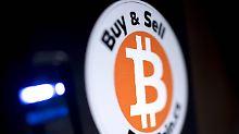 Der Börsen-Tag: Handel mit Bitcoin-Futures startet in zwei Wochen