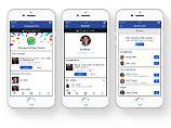 Der Börsen-Tag: Kinder überwachen - Facebook stellt neue App vor