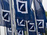 Trumps dubiose Kreml-Beziehungen: Sonderermittler lädt Deutsche Bank vor