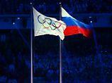 """""""Beispielloser Angriff"""": IOC schließt Russland von Olympia aus"""