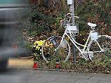 Tote Radfahrerin in Köln: Angeklagter Raser gibt jetzt doch alles zu