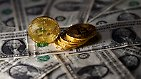Superreich durch Krypto-Geld: Das sind die Bitcoin-Millionäre