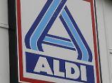 Aldi-Nord-Urteil gekippt: Familienerben verlieren Machtkampf