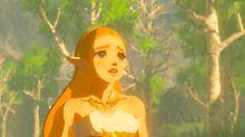 Nintendo ist wieder wer: Das sind die besten Spiele des Jahres