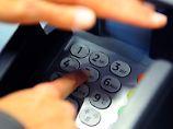 Sicherheitslücken ausgenutzt: Wie Kriminelle Bankdaten stehlen