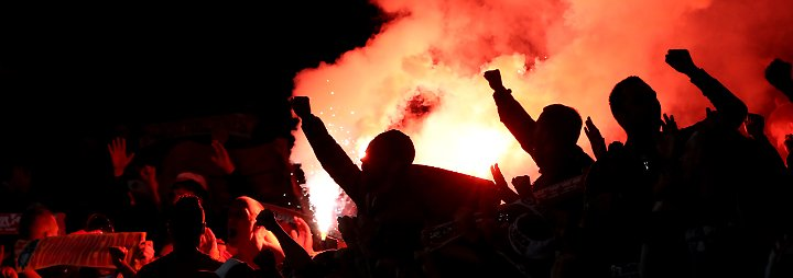 Eine Uefa-Pokal-Saison mit Köln: So also fühlt sich der andere Fußball an