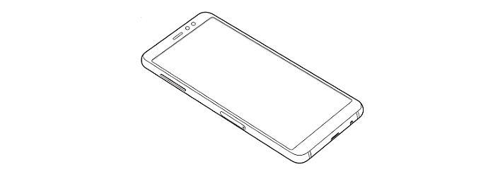 Galaxy A8 im Super-Leak: Neuer Preis-Leistungs-Hit von Samsung?