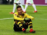 Hammerlos für Leipzig: BVB erwartet Atalanta in der Europaliga