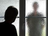 Täter sind meistens Ex-Partner: Stalker dürfen allzu oft ungestört nachstellen