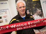Der Sport-Tag: Basler tritt aus Zeitgründen bei Fünftligisten ab