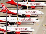Der Tag: Grünes Licht für Easyjet, Warnung vor Niki-Insolvenz