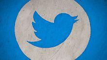 Nächste Neuerung angekündigt: Twitter ermöglicht Verknüpfung von Tweets
