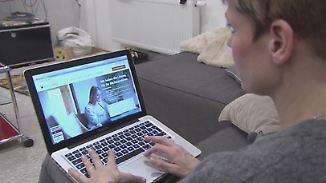 Erste Einschätzung per Mausklick: Wie gut ist Online-Rechtsberatung?
