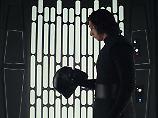 """""""Star Wars: Die letzten Jedi"""": Das Böse als Entscheidung"""