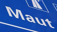 Ärgernis deutsche Pkw-Maut: Niederlande klagen mit Österreich