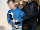 Tod einer Joggerin in Endingen: Mutmaßlichem Mörder droht hohe Strafe