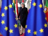 Schwierige Verhandlung erwartet: EU startet zweite Brexit-Phase