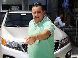 Vertrags-Hickhack um Donnarumma: Berater Raiola fetzt sich mit AC Mailand
