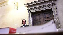 Der Börsen-Tag: Vonovia plant Milliarden-Übernahme in Österreich
