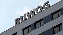 Die Buwog hat fast 50.000 Wohnungen in ihrem Bestand.