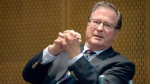 Der Sport-Tag: DFB-Ethik-Kommission behandelt 30 Fälle