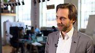 """Startup News: Zukunftsforscher Kai Gondlach: """"Amazon Fresh hat die besten Chancen"""""""