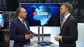 n-tv Zertifikate: Die ersten Tage entscheiden das Börsenjahr