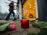 Gewaltsamer Tod von Mia: Verdächtiger von Kandel ist älter als gedacht