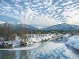 Die Diva unter den Resorts: Die halbe Ski-Welt will nach Whistler