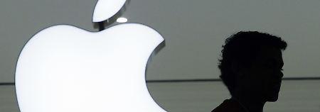 Investitionen in den Heimatmarkt: Apple will 20.000 Jobs in den USA schaffen