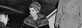 Die Tochter des Diktators: Carmen Franco gestorben