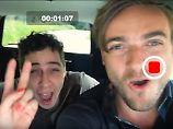 Kurzfilm mit bedrückendem Ende: Anti-Gaffer-Video geht viral
