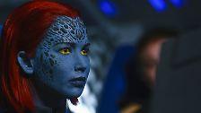 Die Kino-Highlights 2018: Diese Filme müssen Sie sehen