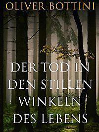 Der Kriminalroman ist bei Dumont erschienen, hat 414 Seiten und kostet 22 Euro.