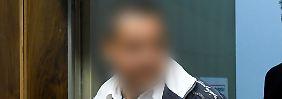 Nach Ansicht der Mutter wollte ihr Ex-Partner sie mit dem Entzug der Kinder bestrafen.