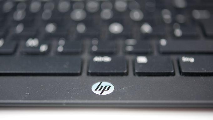 Wer ein Notebook von HP hat, sollte besser prüfen, ob sein Modell betroffen ist.