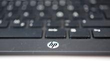 In Notebooks verbaut: HP ruft Akkus wegen Brandgefahr zurück