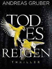 Grubers Buch ist bei Goldmann erschienen und kostet 9,99 Euro.