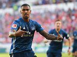 Der Sport-Tag: Provokante Urlaubsgrüße: Hamburger SV bestraft Walace