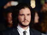 """Betrunken herumgepöbelt: """"Game of Thrones""""-Star aus Bar geworfen"""