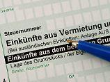 Vermietung an Angehörige: Steuervorteil auch bei Leerstand