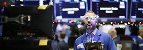 Verlockende Statistik: Starker Jahresauftakt lässt Anleger hoffen