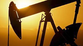 Anlage für Fachleute: Bei der Investition in Rohstoffe ist Vorsicht geboten
