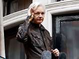 Exil in Londoner Botschaft: Julian Assange kostet Ecuador Millionen