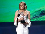 """Critics' Choice Award für Akin: """"Aus dem Nichts"""" schlägt Jolies Kriegsdrama"""