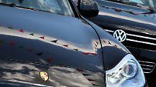 Entschädigung nach Abgasskandal: VW akzeptiert Vergleich in Kanada