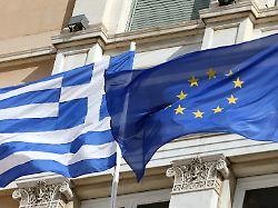 Beratung über nächste Tranche: Altmaier macht Druck auf Athen