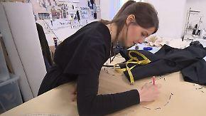 Start der Berlin Fashion Week: Auch Businessmode wird nachhaltig
